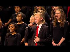 2015 Fountainview Academy Christmas Concert- FP2011