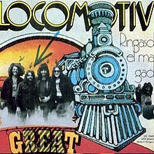 Shop Locomotiv GT Osszes Nagylemeze I, Vol. 1970 [CD] at Best Buy. Find low everyday prices and buy online for delivery or in-store pick-up. Jazz, Cool Things To Buy, Album, Rock, Country, Music, Shopping, Vintage Vespa, Lincoln