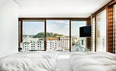 11 loftcube hotel daniel graz