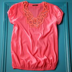 Women's Apparel for zulily   Daily deals for moms, babies and kids