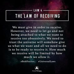 Law of Attraction Wisdom Pod - Free LoA Info, Tips and Guides Manifestation Law Of Attraction, Law Of Attraction Affirmations, Manifestation Journal, Secret Law Of Attraction, Law Of Attraction Quotes, Spiritual Wisdom, Spiritual Awakening, Awakening Quotes, Spiritual Gifts