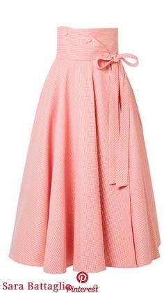 Skirt outfits for teens classy best Ideas Modest Fashion, Hijab Fashion, Fashion Dresses, Fashion Clothes, Skirt Outfits, Dress Skirt, Skirt Pants, Midi Skirt, Cute Dresses