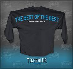 Cheer Athletics