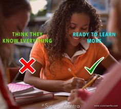More Big Ideas Behind Visible Learning with Kristin Anderson Journal Topics, Journal Writing Prompts, Writing A Persuasive Essay, Argumentative Essay, Academic Writing, Learning English Online, Education English, Kristin Anderson, Visible Learning