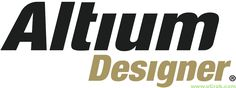 Altium Designer 16.1 Full Crack with serial key Free Download. Altium Designer 16.1 Crack is a powerful PCB design software for Windows operating system.