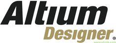 Altium Designer 16.1 Full Crack with serial key Free Download. Altium Designer 16.1 Crack is a powerful PCB design software for Windows operating system.