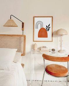 Home Decor Inspiration .Home Decor Inspiration Home Bedroom, Bedroom Decor, Bedroom Signs, Decorating Bedrooms, Bedroom Colors, Bedroom Apartment, Bedroom Wall, Bedroom Ideas, Luxury Homes Interior