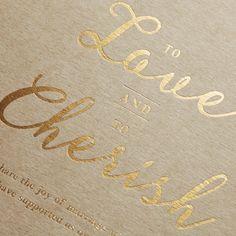 結婚式 招待状 Cherish|LOUNGE WEDDINGの結婚式 招待状 Invitations, Love, Detail, Amor, Save The Date Invitations, Shower Invitation, Invitation