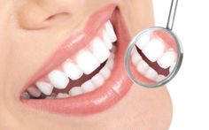 There are several ways you can treat dental emergencies on your own and ease the pain. If you are facing tooth pain, then you can use a floss to clean, the food particles which get stuck between your teeth. If your braces are broken, then you may be tempted to remove the wire or braces yourself. To handle dental emergencies relating to a knocked-out tooth, it is necessary you visit a dentist.