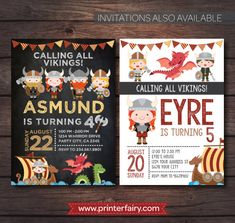 Dragon Birthday Party, Viking birthday party, Adopt a dragon, Pet adoption party, Adoption certificate, Dragon Sign, Instant download *****This is a printable item, no physical items will be shipped to you***** ★ Instant Download Listing ★ If this is the first time youre buying an