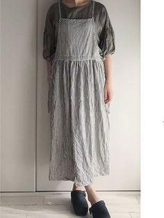 danskoのサンダルを使ったtoccoのコーディネートです。WEARはモデル・俳優・ショップスタッフなどの着こなしをチェックできるファッションコーディネートサイトです。