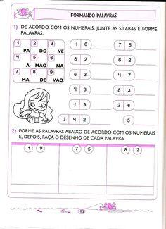 língua portuguesa - 5 e 6 anos (162)