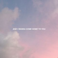 Imagen de troye sivan, talk me down, and clouds Frases Tumblr, Tumblr Quotes, Lyric Quotes, Love Quotes, Daddy Quotes, Qoutes, Troye Sivan Lyrics, Jm Barrie, Blue Neighbourhood