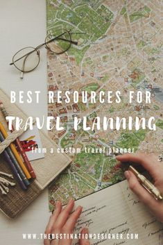 Best resources for travel planning tips planning apps . Top Travel Websites, Travel Advice, Travel Tips, Travel Hacks, Travel Guides, Winter Travel, Summer Travel, Travel Planner, Budget Travel