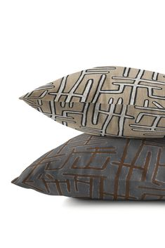Materialised's collection of furnishing #fabric and #wallvinyl designs by Walmatjarri Aboriginal artist, Jimmy Pike (1940-2002) The 'Desert Goes Digital' collection offers a contemporary interpretation of magical, timeless designs from an iconic #indigenous artist.
