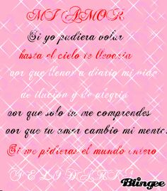 poemas de amor - Saferbrowser Yahoo Image Search Results