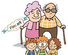 grandparents day 2020 - 236×193