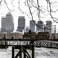 Pretty City London Good morning and Happy Hump Day