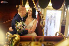 Desiree & Bart - De website van daanroepmanfoto! Crown, Website, Corona, Crowns, Crown Royal Bags