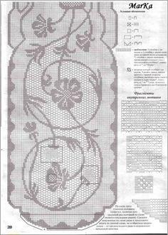 Мода и модель 2008-06 - Osinka.Rus.Pr - Picasa Web Albümleri