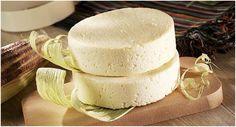 Haz el mejor queso casero con esta receta. Quedarás totalmente obsesionado con su exquisito sabor – Upsocl