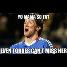 #troll  #football  #soccer  #torres  #chelsea  #troll  #football  #soccer  #torres  #chelsea