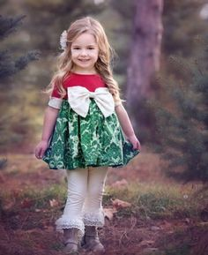Persnickety Clothing, Great selection of Persnickety Children's Clothing. Girls Christmas Dresses, Holiday Dresses, Holiday Outfits, Mud Pie Clothing, Clothing Company, Kids Clothing, Little Girl Dresses, Flower Girl Dresses, Girls Dresses