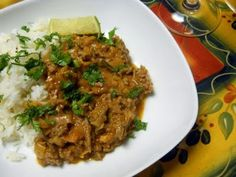 thai ground beef eat-drink-and-be-merry