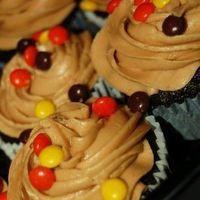 Kathleen's+Peanut+Butter+Icing+by+Abegail+Joyce+Sabayo