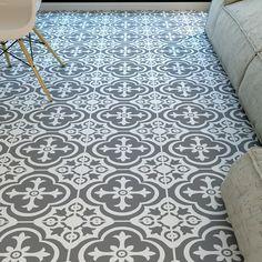 Die 36 Besten Bilder Von Fliesenaufkleber Flooring Tiles Kitchen