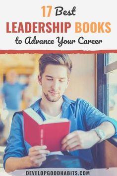 leadership books   best leadership books for new leaders   best leadership books of all time #leadership #business #businessbooks #leaders #bestbooks