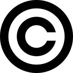copyright UK - Google Search