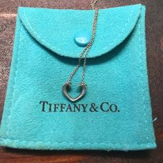 Pin 308848486917953276 Tiffany Bangles Half Open