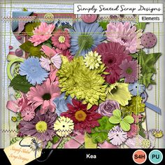 Pack of 80 Elements for the Kea kit. Personal & Scrap for Hire use only. Full size. 300dpi. #mymemories #mymemoriessuite #scrapbooking #digitalscrapbooking #digiscrapbooking #digitalscrapbookkits #kits #papers #elements #tags #frames #flowers #digitalflowers #digitalpapers #digitalribbons #digitalbows #digitalframes #digitalscatters #digitalmasks