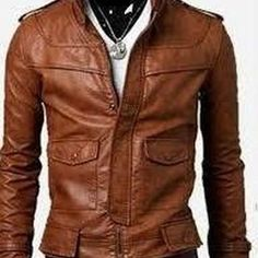 black leather jacket womens leather hooded jacket women leather coats men fashion jackets motorcycle jacket leather man leather jackets motorcycle leather vests womens black leather biker jacket skin jacket soft leather jackets for women coat jacket black leather biker jacket women fringe leather jacket men black leather jacket women leather motorcycle jackets ladies tan leather jacket leather biker jacket for women biker leather jackets for men leather outerwear