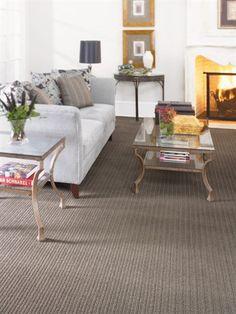 Spice up your living space with Mohawk Carpet - Fond du Lac | Oshkosh | Delafield | Sturtevant