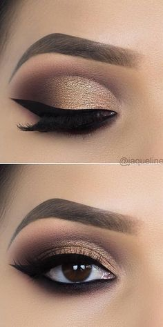 34 Glamour Eyeshadow Ideas and Images! Eyeshadow Basics Everyone Should Know! Part 34 34 Glamour Eyeshadow Ideas and Images! Eyeshadow Basics Everyone Should Know! Part eyeshadow looks; eyeshadow looks step by step Natural Eye Makeup, Blue Eye Makeup, Eye Makeup Tips, Beauty Makeup, Makeup Ideas, Makeup Products, Makeup Trends, 50s Makeup, Makeup Tutorials
