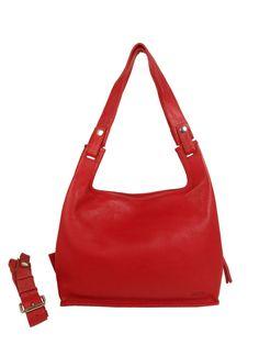 Lumi Classic Supermarket Bag M - www.shoplumi.com Handbags, Classic, Fashion, Derby, Moda, Totes, Fashion Styles, Purse, Fasion