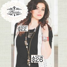 Plunder Design Jewelry. Pendants. Photo charms. Vintage jewelry. Necklace. Bracelet. Cuffs. Earrings. German Glass Glitter! Work from Home. Shop Plunder at www.plunderdesign.com/Donna. Find me on Facebook! www.fb.com/inspiredcharms