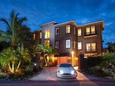 3935 Shell Road, Sarasota FL - Trulia
