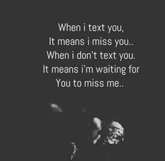 Relationship Quotes - Relationship Funny - Best The post Relationship Quotes appeared first on Gag Dad. Mood Quotes, True Quotes, Positive Quotes, Motivational Quotes, Inspirational Quotes, Quotes Quotes, Love Quotes For Him, Quotes To Live By, Couple Quotes