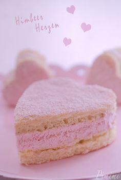 Ich habe heute eine kleine Idee für Valentinstag. Ist ja bald soweit. Oder auch für andere Momente oder Tage, an denen Ihr jemand eine kleine Freude machen wollt.