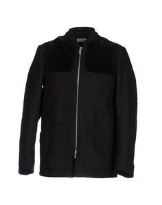 DRIES VAN NOTEN Bomber. #driesvannoten #cloth #top #pant #coat #jacket #short #beachwear