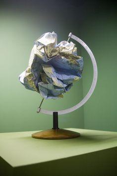#globe #hello #world