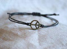 malystrom / náramok Bracelets, Jewelry, Bangles, Jewellery Making, Arm Bracelets, Jewelery, Bracelet, Jewlery, Jewels