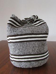 Original Wayuu Mochila