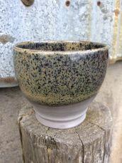 IMG_5496 Pottery, Studio, Tableware, Ceramica, Dinnerware, Tablewares, Pots, Place Settings, Study