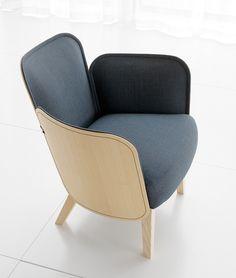 farg-blanche-garsnas-julius-sofa-armchair-designboom-04