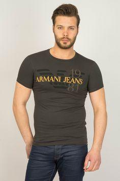 www.divaoutlet.com Armani Jeans, Gym Wear, Sport Wear, Boss, Men's Fashion, Germany, Menswear, One Piece, Adidas