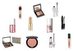 """Everyday makeup #2"" by lilydeveney on Polyvore featuring beauty, Estée Lauder, Maybelline, Elizabeth Arden, Benefit, Stila, Urban Decay, Lancôme and Smashbox"